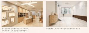 杉田写真館の画像2