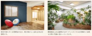 杉田写真館の画像5
