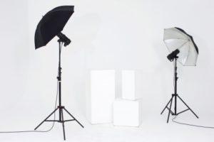 福岡の写真スタジオを探す際の注意点を知ろう