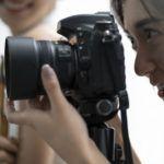 用途に合った写真スタジオを選ぶコツとは?