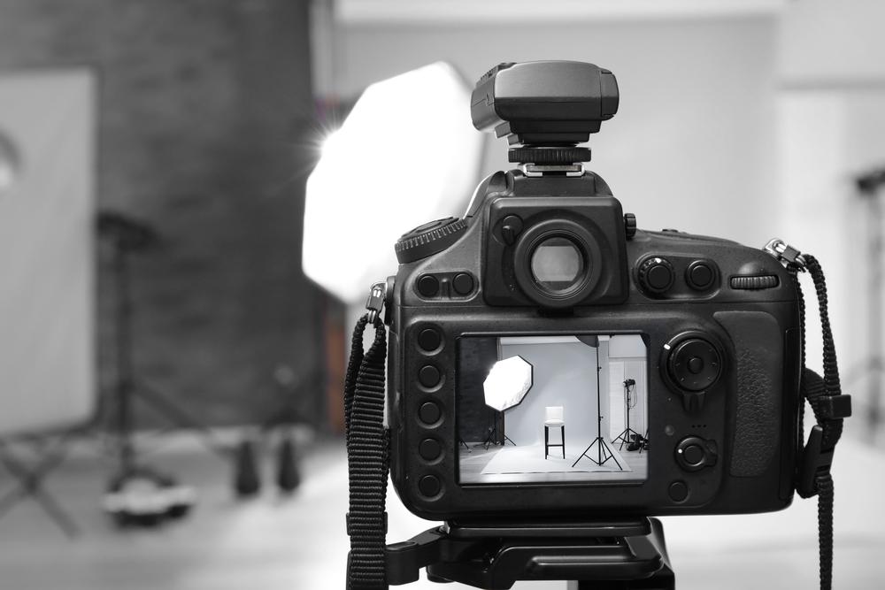 "<span class=""title"">写真スタジオの繁忙期はいつ?タイミングを狙って快適に撮影を</span>"